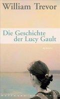 Die Geschichte der Lucy Gault (eBook, ePUB)
