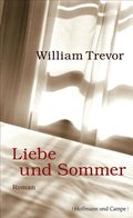 Liebe und Sommer (eBook, ePUB)