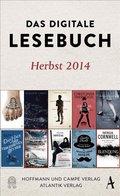 Das digitale Lesebuch Herbst 2014 (eBook, ePUB)
