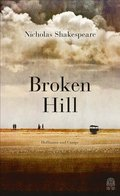 Broken Hill (eBook, ePUB)
