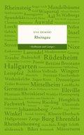 Rheingau (eBook, ePUB)