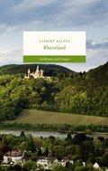 Rheinland (eBook, ePUB)