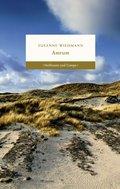 Amrum (eBook, ePUB)