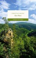 Der Harz (eBook, ePUB)
