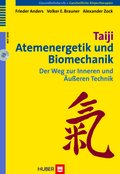 Taiji, Atemenergetik und Biomechanik (eBook, PDF)