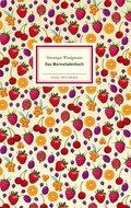 Das Marmeladenbuch (eBook, ePUB)