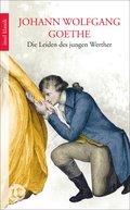 Die Leiden des jungen Werther (eBook, ePUB)