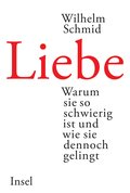 Liebe (eBook, ePUB/PDF)
