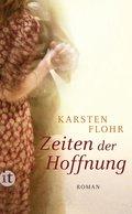 Zeiten der Hoffnung (eBook, ePUB/PDF)