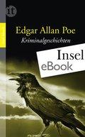 Kriminalgeschichten (eBook, ePUB/PDF)