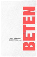 Beten (eBook, ePUB)