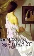 Hoffmann oder Die vielfältige Liebe