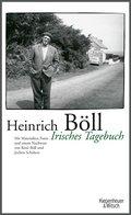 Irisches Tagebuch (eBook, ePUB)