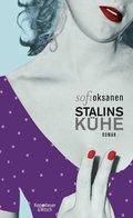 Stalins Kühe (eBook, ePUB)