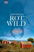 Rotwild (eBook, ePUB)