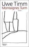 Montaignes Turm (eBook, ePUB)