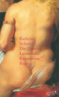 Die Gunnar-Lennefsen-Expedition (eBook, ePUB)