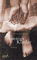 Königs Kinder (eBook, ePUB)