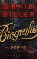 Biografie (eBook, ePUB)