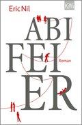 Abifeier (eBook, ePUB)