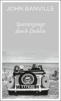 Spaziergänge durch Dublin (eBook, ePUB)