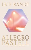 Allegro Pastell (eBook, ePUB)
