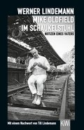 Mike Oldfield im Schaukelstuhl (eBook, ePUB)