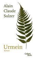 Urmein (eBook, ePUB)