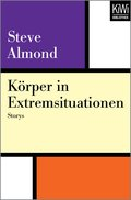 Körper in Extremsituationen (eBook, ePUB)