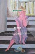 Poesie (eBook, ePUB)