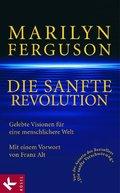 Die sanfte Revolution