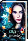 Märchenfluch: Der Kuss der Wahrheit