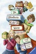 Die Händlerin der Worte (eBook, ePUB)
