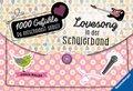 1000 Gefühle: Lovesong in der Schülerband (eBook, ePUB)