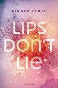 Lips Don't Lie (eBook, ePUB)