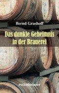 Das dunkle Geheimnis in der Brauerei (eBook, ePUB)