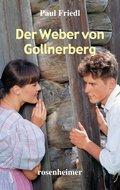 Der Weber von Gollnerberg (eBook, ePUB)