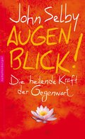 Augenblick! (eBook, ePUB)