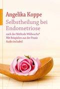 Selbstheilung bei Endometriose (eBook, ePUB/PDF)