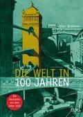 Die Welt in 100 Jahren (eBook, ePUB/PDF)