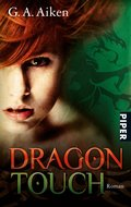 Dragon Touch (eBook, ePUB)