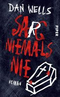 Sarg niemals nie (eBook, ePUB)
