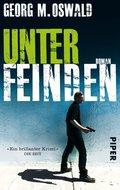 Unter Feinden (eBook, ePUB)