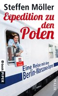 Expedition zu den Polen (eBook, ePUB)