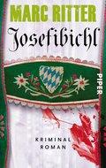 Josefibichl (eBook, ePUB)