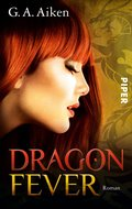 Dragon Fever (eBook, ePUB)
