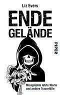 Ende Gelände (eBook, ePUB)