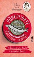 Höhepunkte sowjetischer Kochkunst (eBook, ePUB)