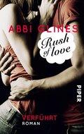 Rush of Love - Verführt (eBook, ePUB)