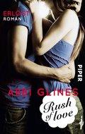Rush of Love - Erlöst (eBook, ePUB)